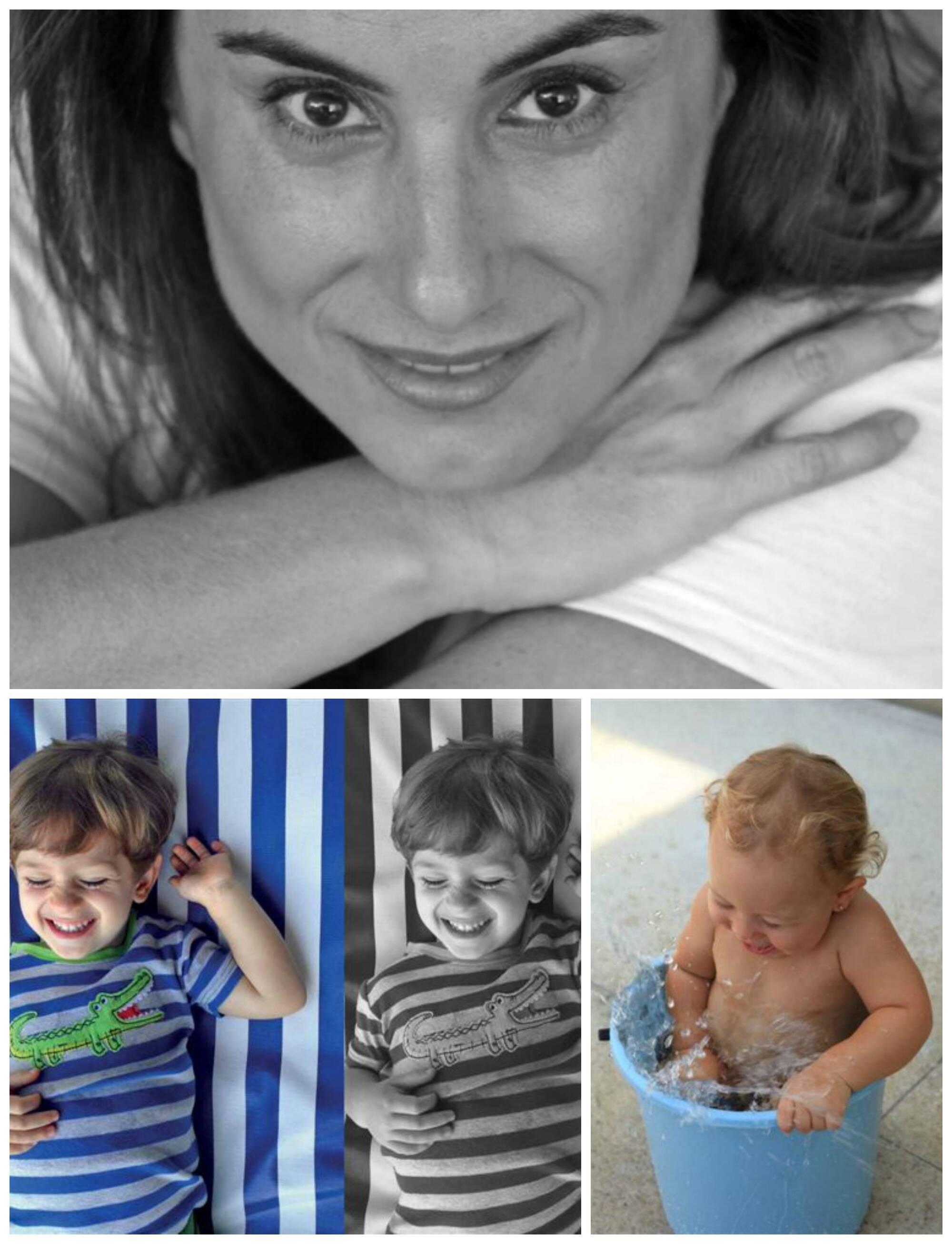 O livro Isabel Becker Fotografias, pela Editora Outras Letras, reúne cliques  em preto e branco e em cor de noivas e retratos de família /Foto: divulgação