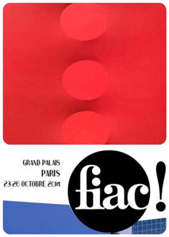 fiac3