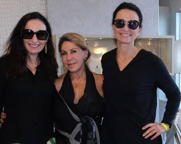 IMG_3426-Marcia Verissimo,Ana Clara Herman,Leilah Costa e Andrea Natal