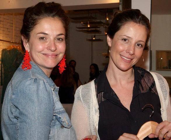 MartaMacedo (Martu) e a sócia DanielaBechara (4)