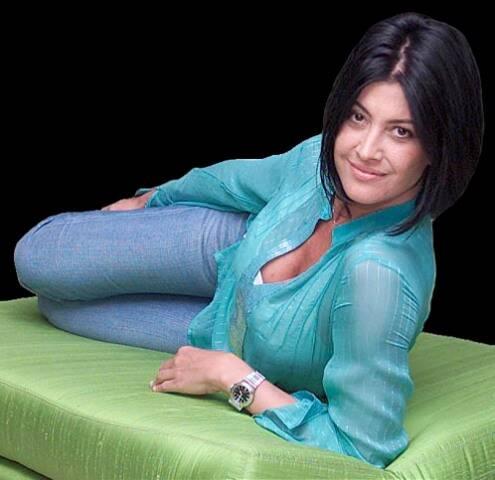 Cristina Brasil: a decoradora se reinventa na Babilônia Feira Hype