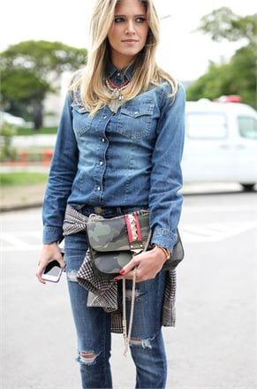 tendencias jeans
