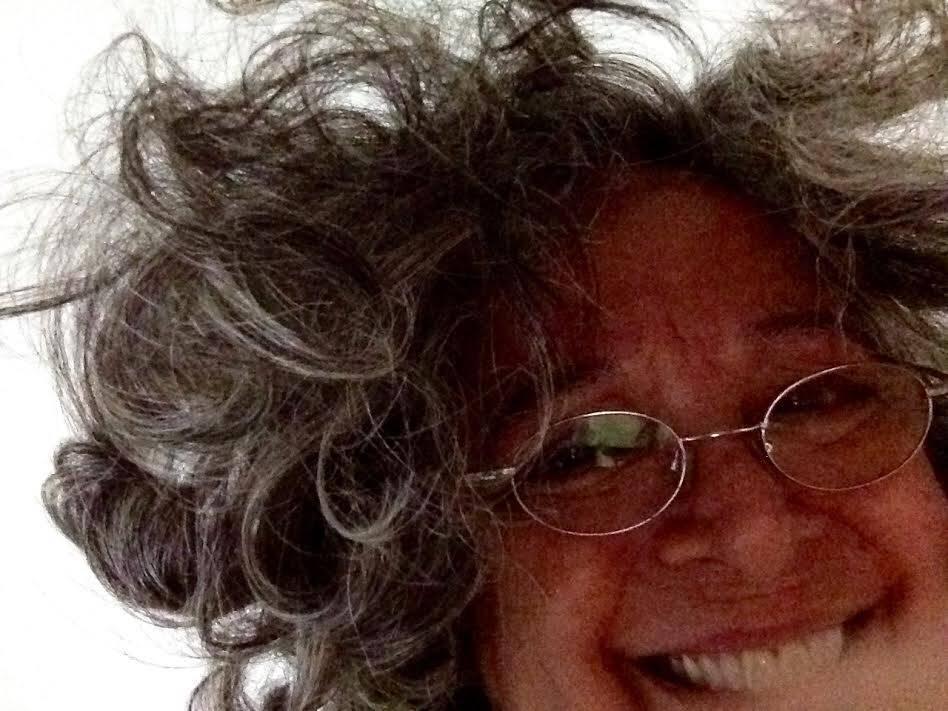 Camilla Amado: a diretora Camilla Amado dá curso de teatro nesta sexta (a partir das 18h), sábado e domingo (5, 6 e 7 de dezembro), em sua casa, na Gávea