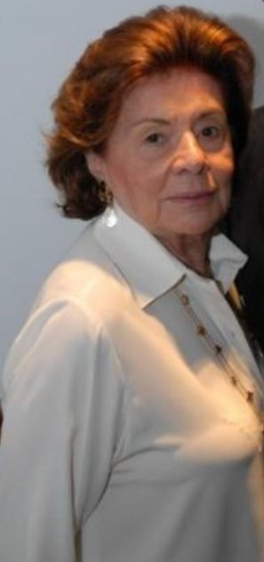 Thereza de Orleans e Bragança: infiltração 'histórica' na Barra ...