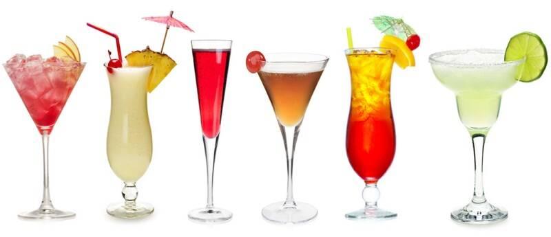 drinques