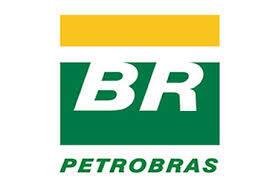 Petrobras: as inscrições para o Prêmio Petrobras de Jornalismo de 2014, em segunda edição, se encerram dia 6 de fevereiro - valores tão baixinhos se comparados às cifras de corrupção da empresa