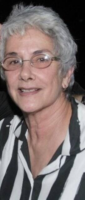 Susana de Moraes: a atriz e cineasta tinha câncer de endométrio/ Foto: Vera Donato