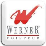 Werner de Ipanema: polícia rastreia e prende ladrão no mesmo dia