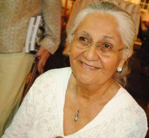 Mabel Velloso: madrinha de camarote na Bahia - outros critérios / Foto: divulgação