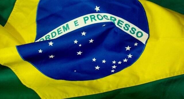 As solicitações para refúgio político no Brasil saltaram de 8.302 em outubro do ano passado para cerca de 10 mil em dezembro do mesmo ano/ Foto: reprodução da internet