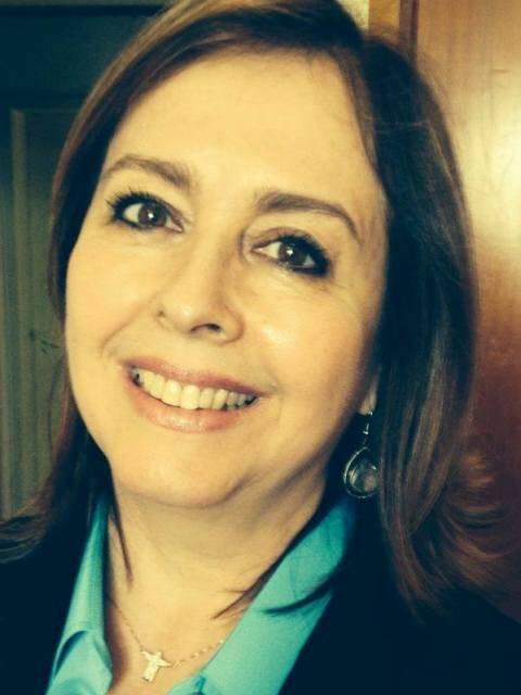 """Lisle Lucena: """"Ele não é meu parente, nem de longe!"""", diz sobre diretor-adjunto do Senado/ Foto: reprodução da internet"""