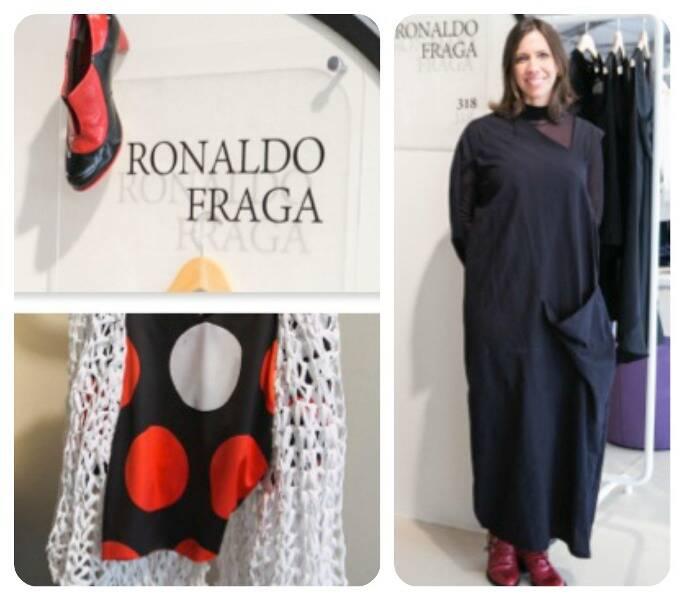 ronaldo fraga1