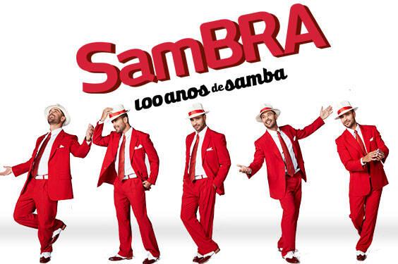 sambra1