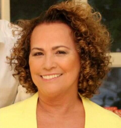 Dona Sônia vai receber a Medalha Chiquinha Gonzaga por indicação do vereador vereador Eliseu Kessler/ Foto: reprodução da internet