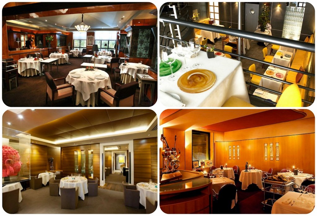 Restaurantes Guide Michelin 1 (1024x699)