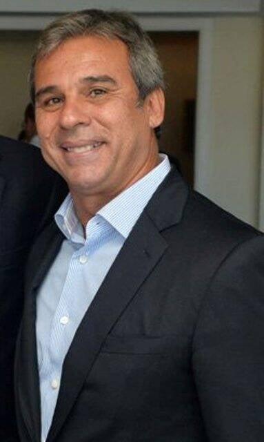 Pedro de Lamare, presidente do SindRio, vai questionar a eficácia das operações do Procon em restaurantes cariocas/ Foto: Udo Kurt