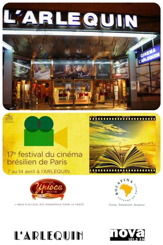 festivalcinema1