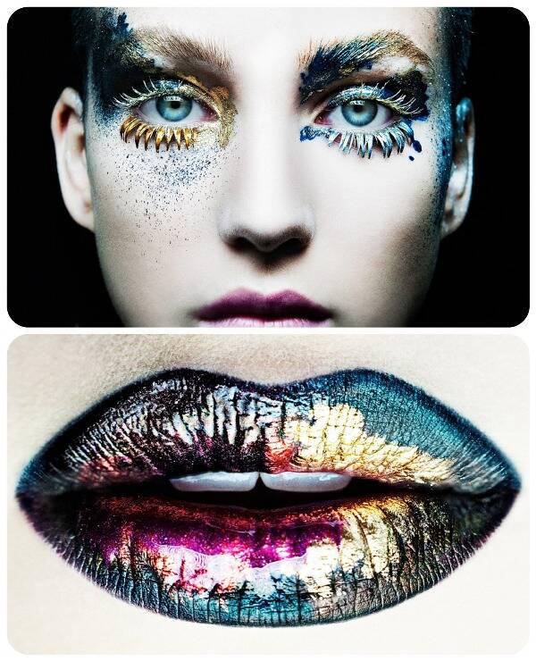 maquiadora1