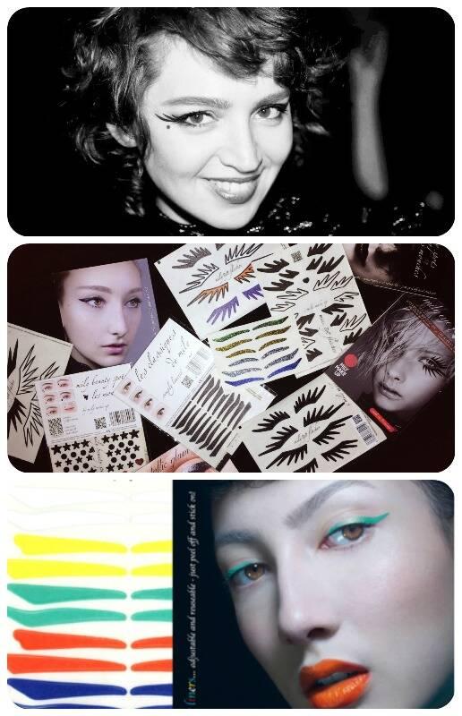 maquiadora3