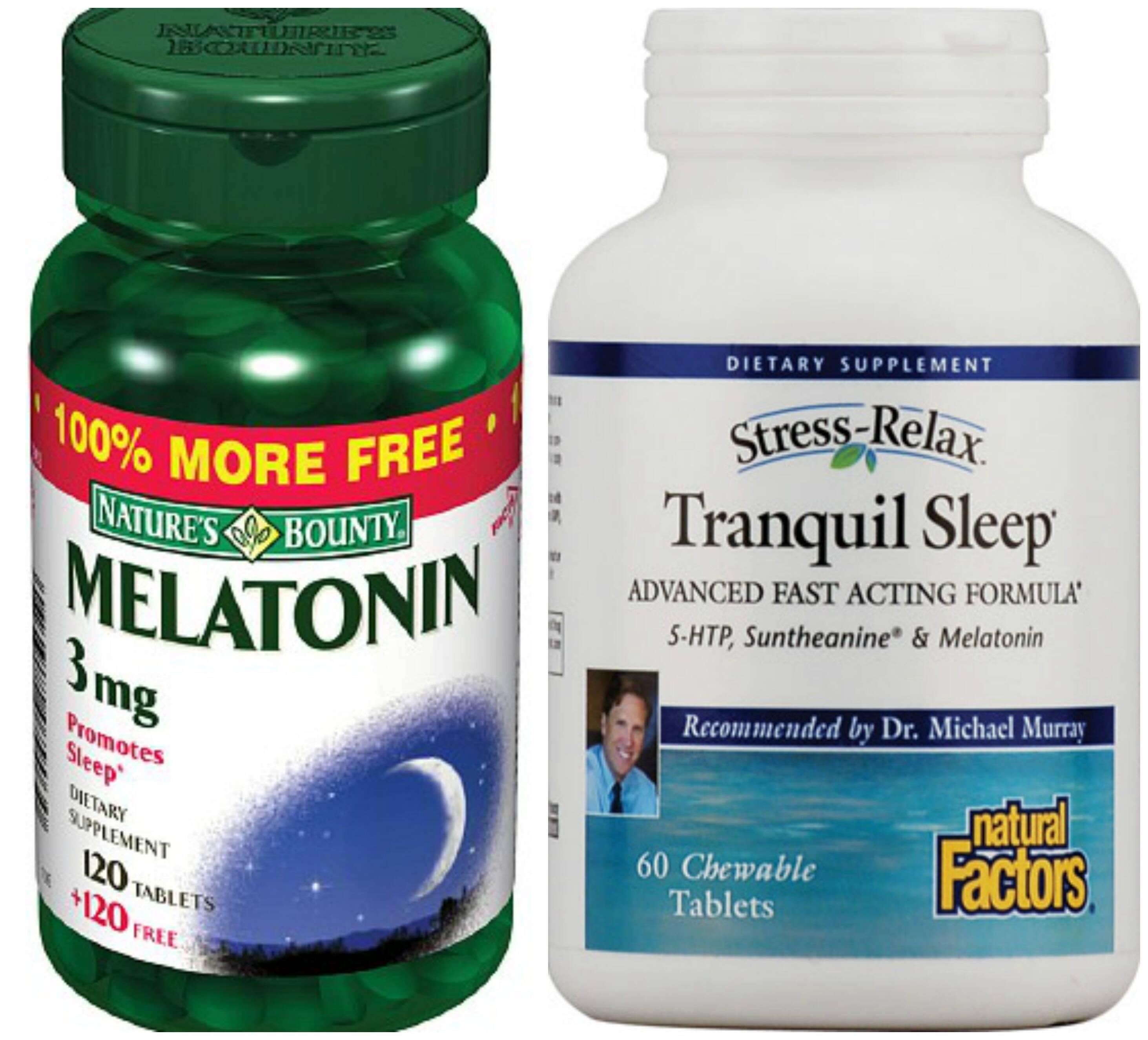 remédios insônia