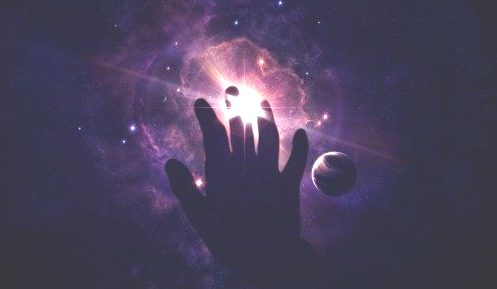 universe-600x337