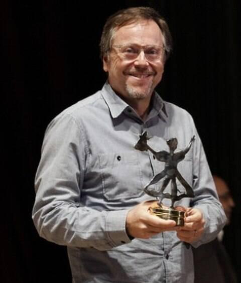 """Fernando Meirelles fala sobre dirigir uma ópera: """"Aprendi qual é o barato do gênero"""" / Foto: IG"""