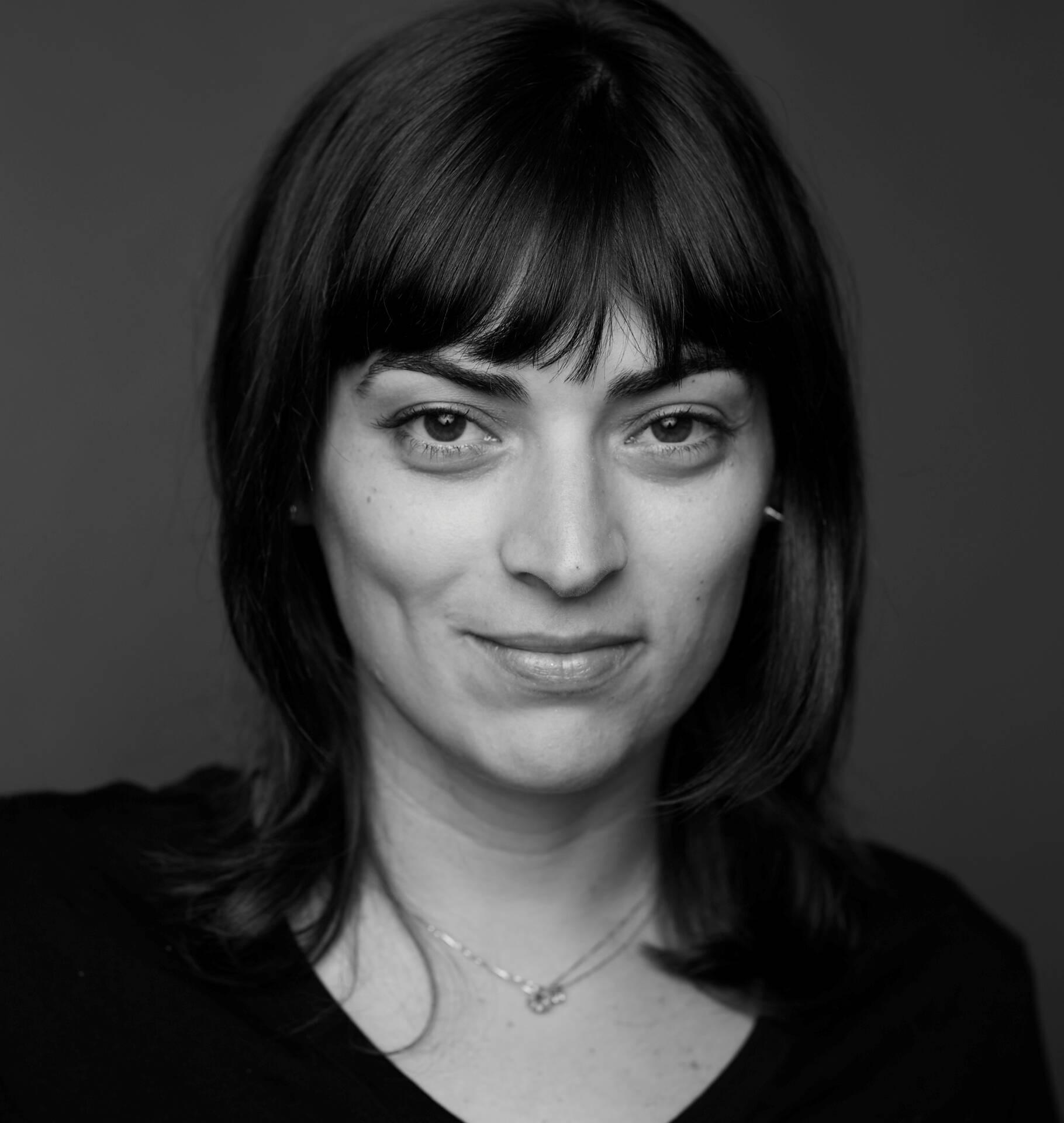 Vera Egito: diretora foi a única brasileira dentre 15 selecionados para