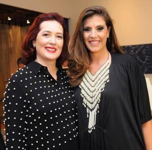 sócias Sandra Matias e Lara Brotas3