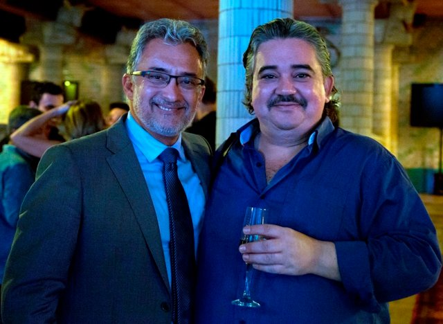 Don Pasquale - João Guilherme Ripper e Sandro Christopher - Crédito Júlia Rónai (1)