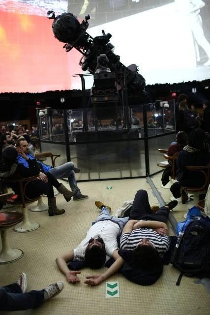 Vanderbeek_Cine_Milan7