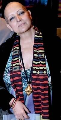 Betty Lago: a atriz e modelo, que morreu neste domingo (13/09), em aparição este ano / Foto: Murillo Tinoco para o Site Lu Lacerda