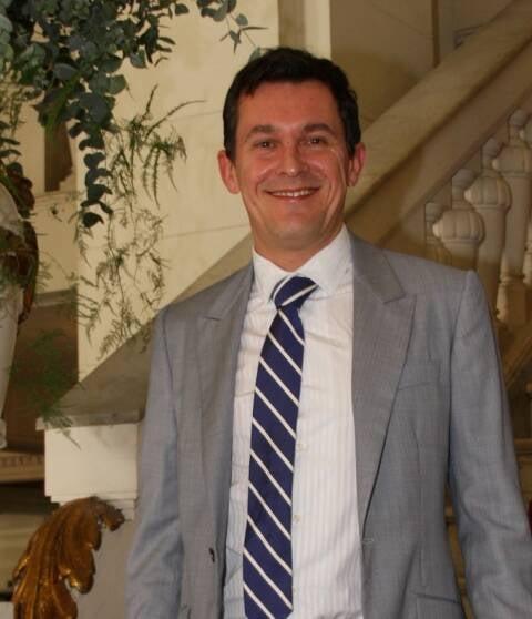 consul da França - Brice Roque feuil - Cópia