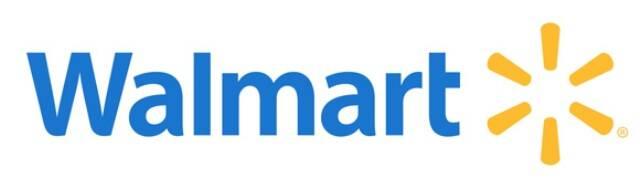 A rede Walmart.com aguardou o posicionamento da empresa Mobly para emitir sua nota / Foto: reprodução da internet