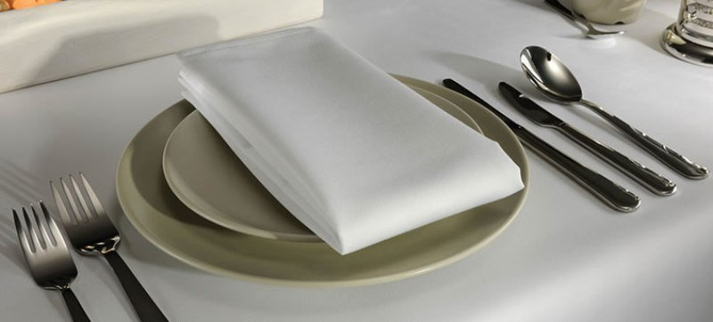 table_linen_napkins_luxury_plain_l