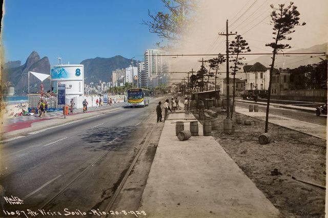AMR-Vieirasouto - Copia