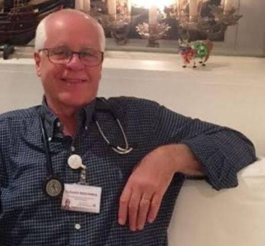 Dr. Claudio Benchimol: 10 dicas para manter a saúde em dia / Foto: divulgação