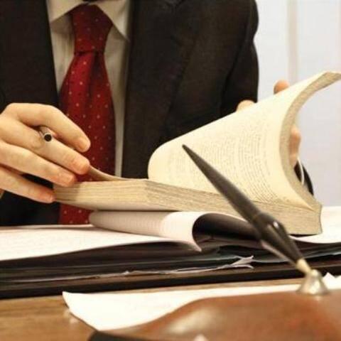A OAB quer diminuir o número de processos disciplinares contra advogados, movidos pelos clientes / Foto: divulgação