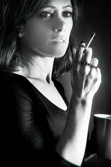 """Bel Kutner: atriz acaba de estrear a peça """"Hilda e Fred"""", na Cidade das Artes, na Barra / Foto: TV Globo/ Estevam Avellar"""