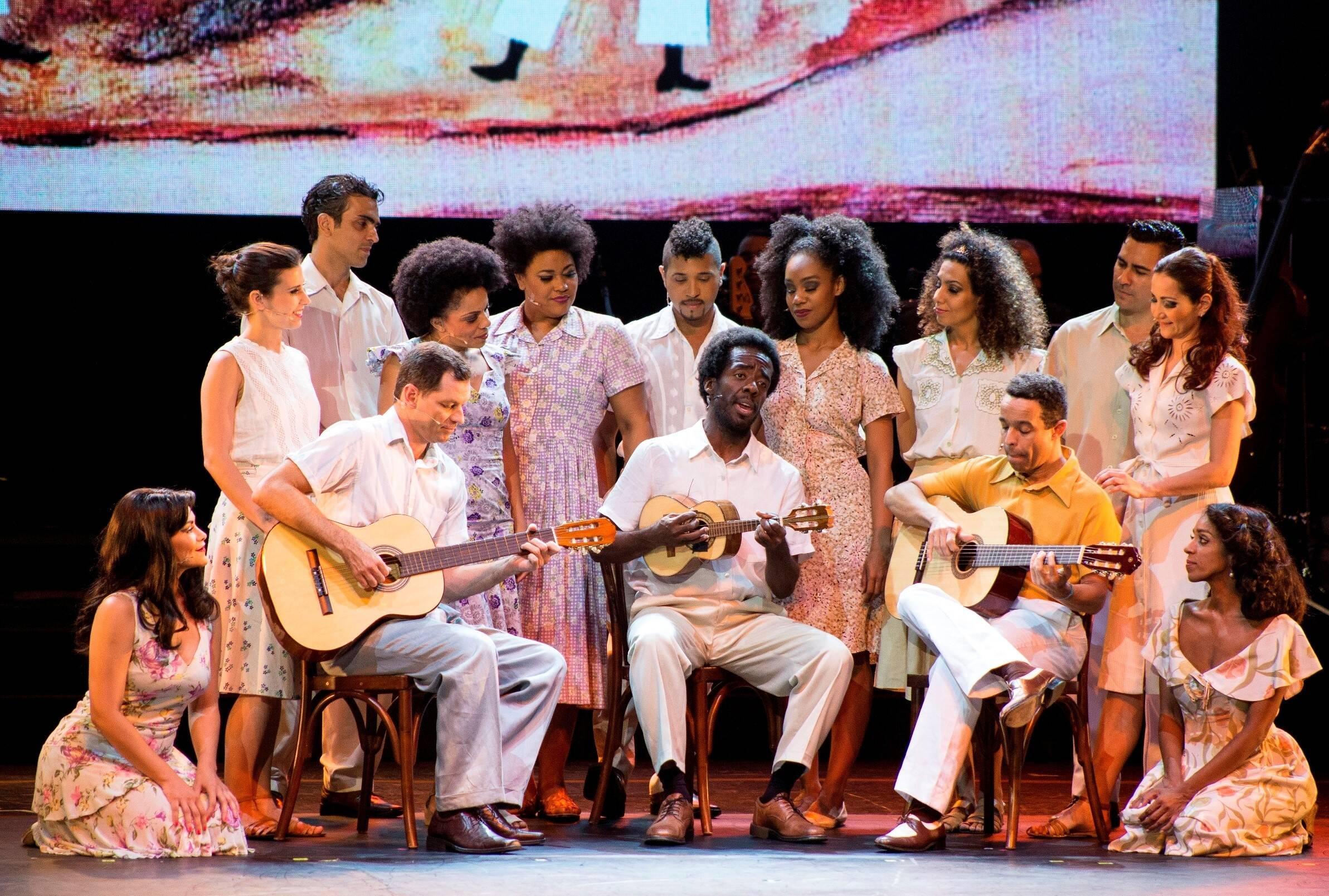 Foto- Carolina Moura _ SamBra (Teatro João Caetano)-105P