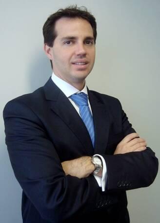 """O advogado Marcos Crissiuma diz que Edson Ribeiro está muito ansioso: """"Ele está se sentido injustiçado"""" / Foto: reprodução da internet"""