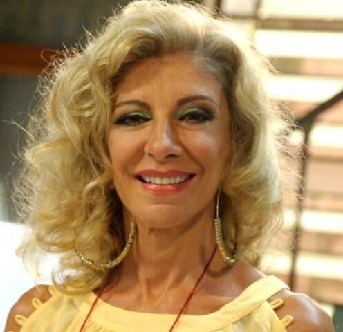 Missa para Marília: uma oportunidade de prestar mais uma homenagem à grande atriz / Foto: reprodução da internet
