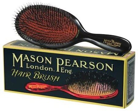 mason-pearson-01
