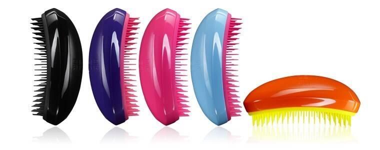 tangle-teezer-salon-elite-professional-detangling-hairbrush-sld-5980