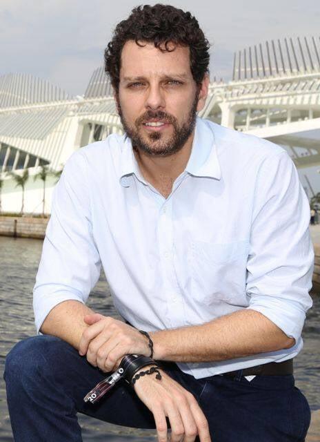 Claudio 4