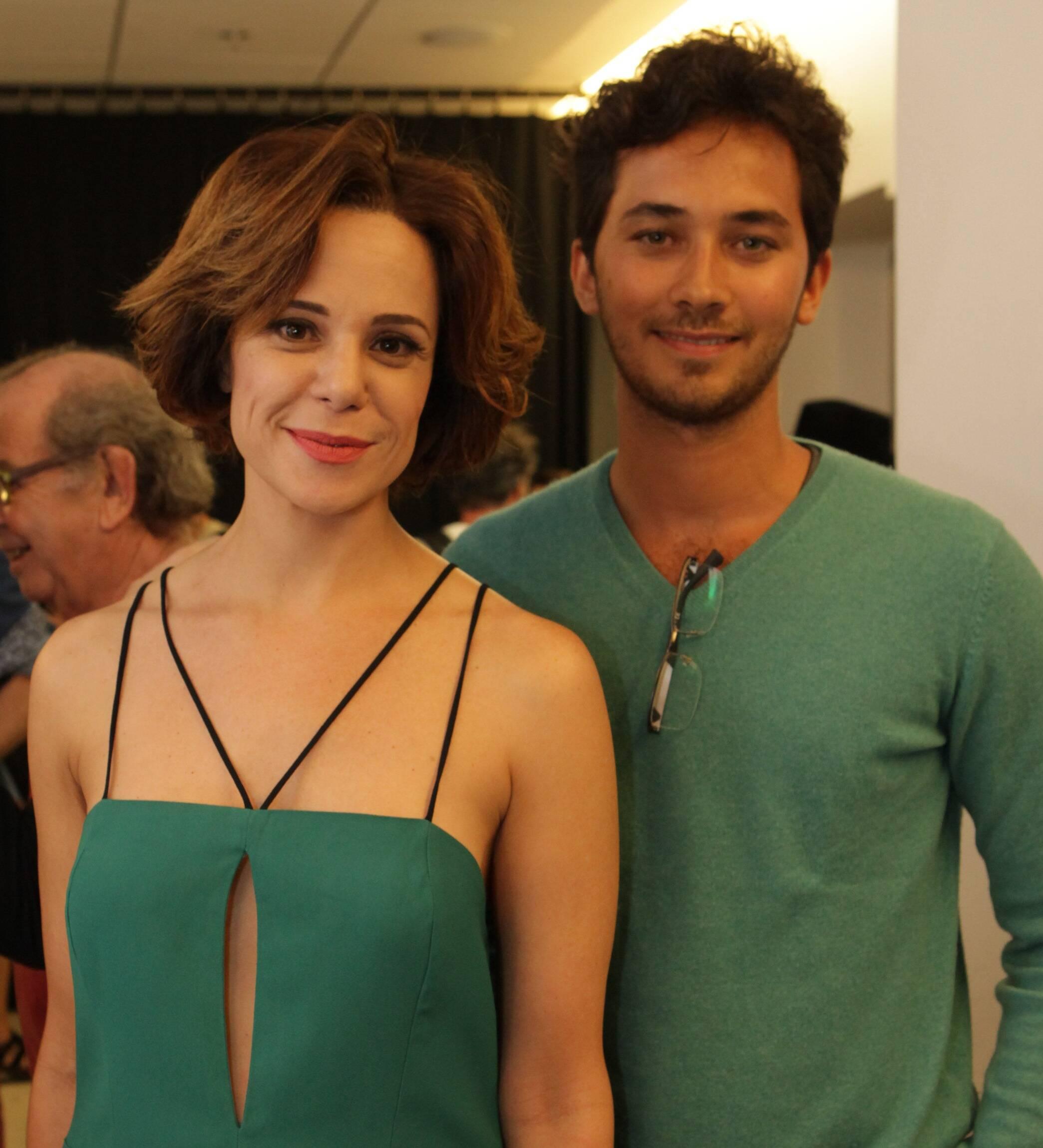 Gabriel Falcao e Vanessa Gerbelli_05