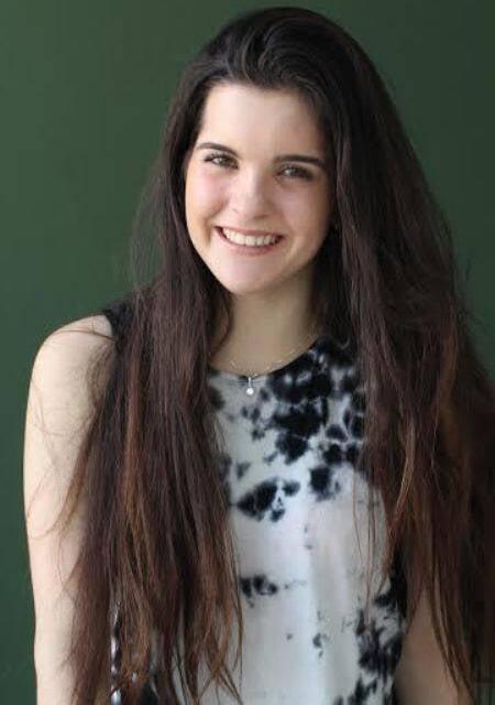 Gabriela Simoni: a atriz comemora 15 anos no Gávea 150, em São Conrado, com festa para 350