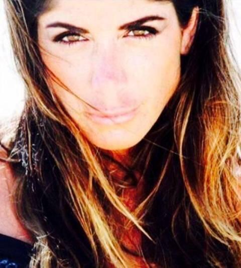 Fernanda Tuxi: a festa de sábado promovida por ela vai ter George israel, Raphael Assad e o DJ Zedoroque / Foto: divulgação