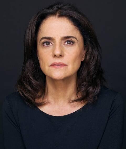 MARIETA (1)