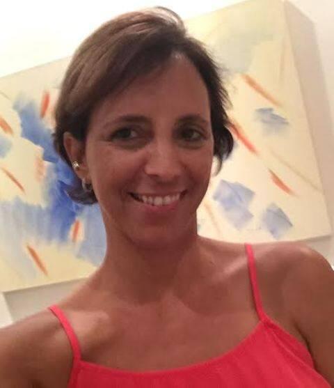 """Renata Cordeiro Guerra: novas ações do """"Instituto Todos com Felipe"""""""