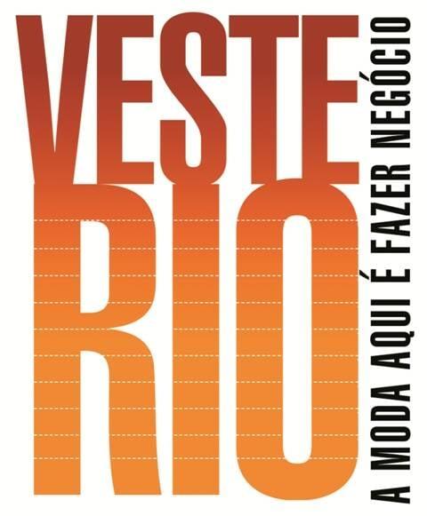 Objetivo do evento é levantar o astral e as vendas do setor de moda carioca / Foto: divulgação